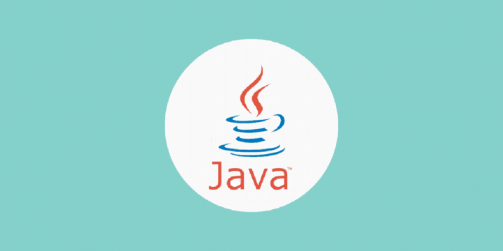 Opening for Java Developer